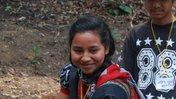 Camp GROW Kavita