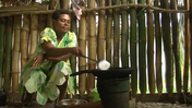 It's World Environment Day all month: A video on how to go smokeless
