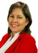 Zoraida Pérez