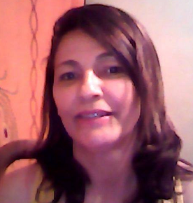 Ruby Teresa Hernández Jaramillo