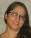 Leticia Ocampo Aristizabal