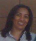 Angélica María Cataño Vega
