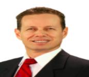 Pr. Mauricio Buitrago