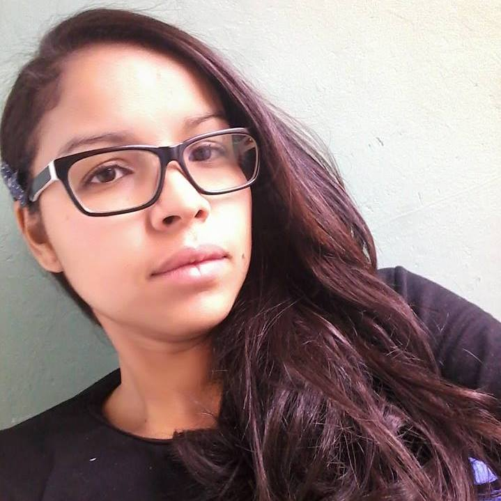 Diana Cano