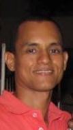 Carlos Javier Camargo Paternina