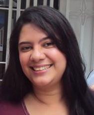 Tulia Cepeda Gómez