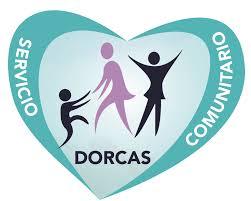 SERVICIOS A LA COMUNIDAD/SOCIEDAD DORCAS