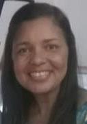 Nelly Esther Palencia Merlano