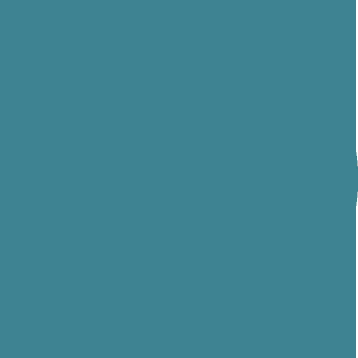 Concilio de Tesoreros, Contadores y Auditores 2019