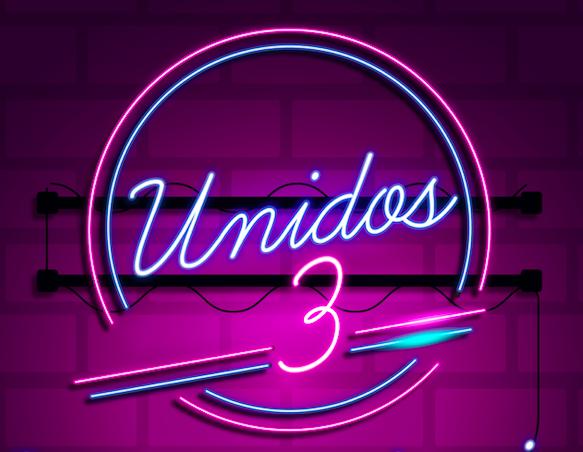 UNIDOS 3