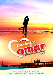 En Cartagena, se llevó a cabo el Congreso de esposos de la Unión Colombiana del Norte