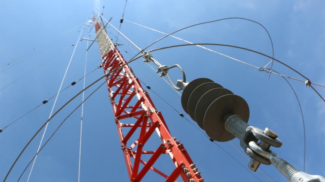 Iglesia Adventista del Séptimo Día inauguró su primera señal de radio AM en Colombia