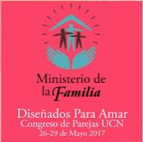 Congreso de parejas UCN