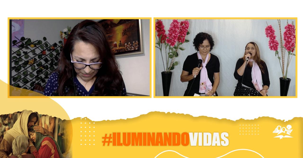 Damas adventistas en el Caribe colombiano fueron motivadas a iluminar vidas para Cristo
