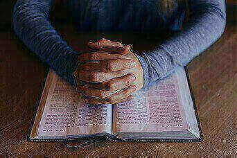 """LA VIDA DIARIA. """"Creemos que Dios transforma"""""""