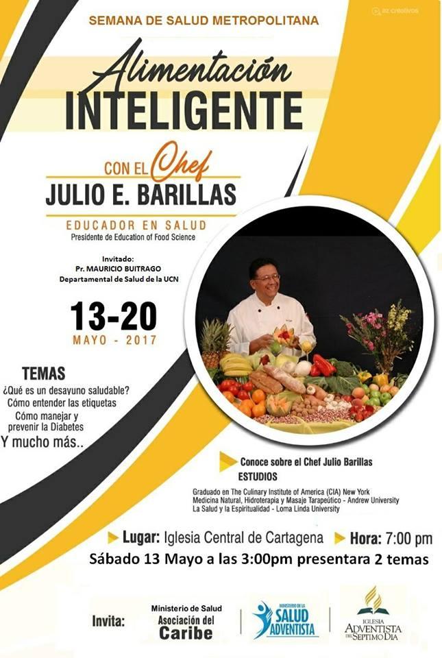 Alimentacion_inteligente...