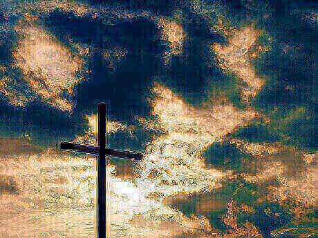 """DIOS. """"Creemos que Dios ama"""""""