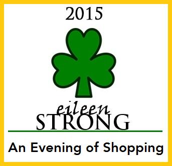 An Evening of Shopping