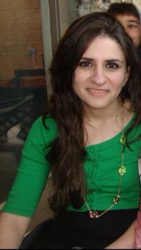 Saba Abdullah