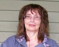 Diane Alsdorf
