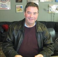 Steve Amowitz