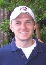 Doug Bertschy