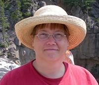 Shauna Bolton