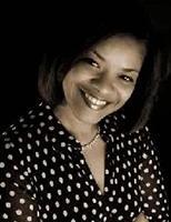 Zena Booker