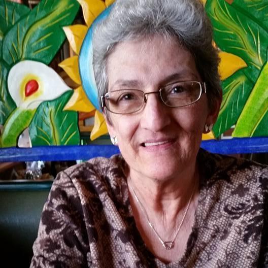 Paula Bowman Cummings