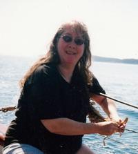 Diane Carrington