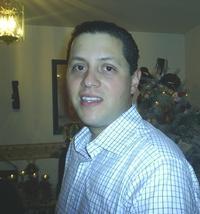 Alfredo Castaneda