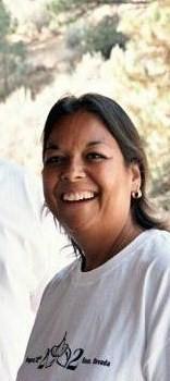 Janice Castroreed