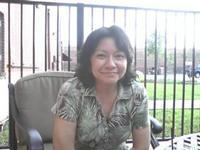 Mary E. Chavez