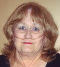 Jeanne Chilton