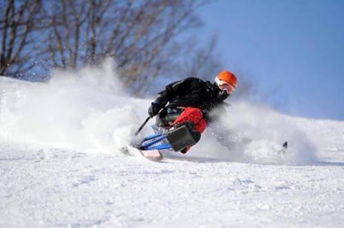 2015 - Stowe Vermont