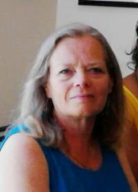 Cynthie Ingalls Link