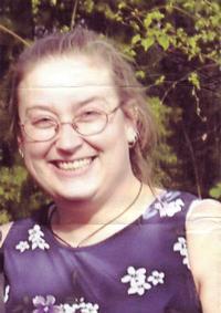 Jeanie David