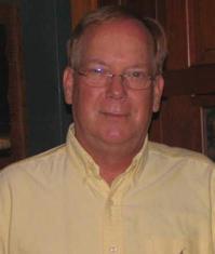 Steve Davey