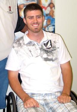 Ryan Estes