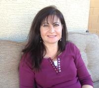Maria G Fiordilino