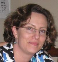 Rachel Fuentes