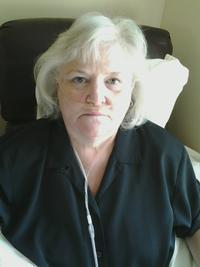 Maggie Gell