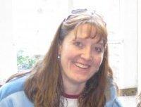 Danielle Gore Conteras