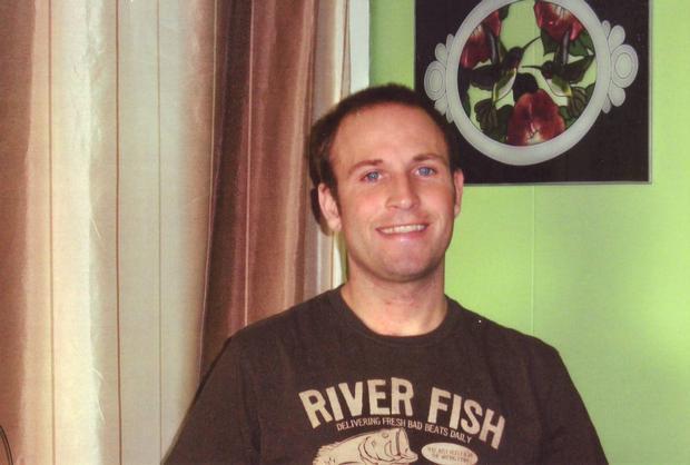 Photos of Matt