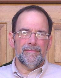 John Guglielmetti