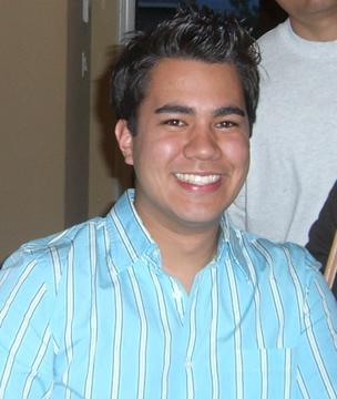 Joe Guintu