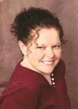 Stephanie Gutridge