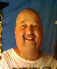 Greg Wohar