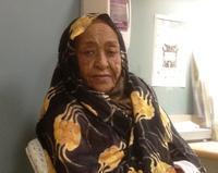 Nafiesa Hassan