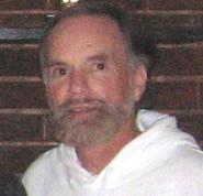 Jerry Higgins